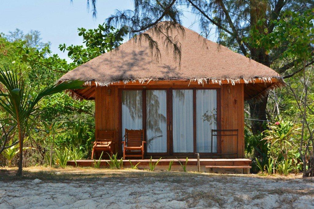 Thai Islands-Trang (43)