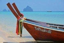 Thai Islands-Trang (44)