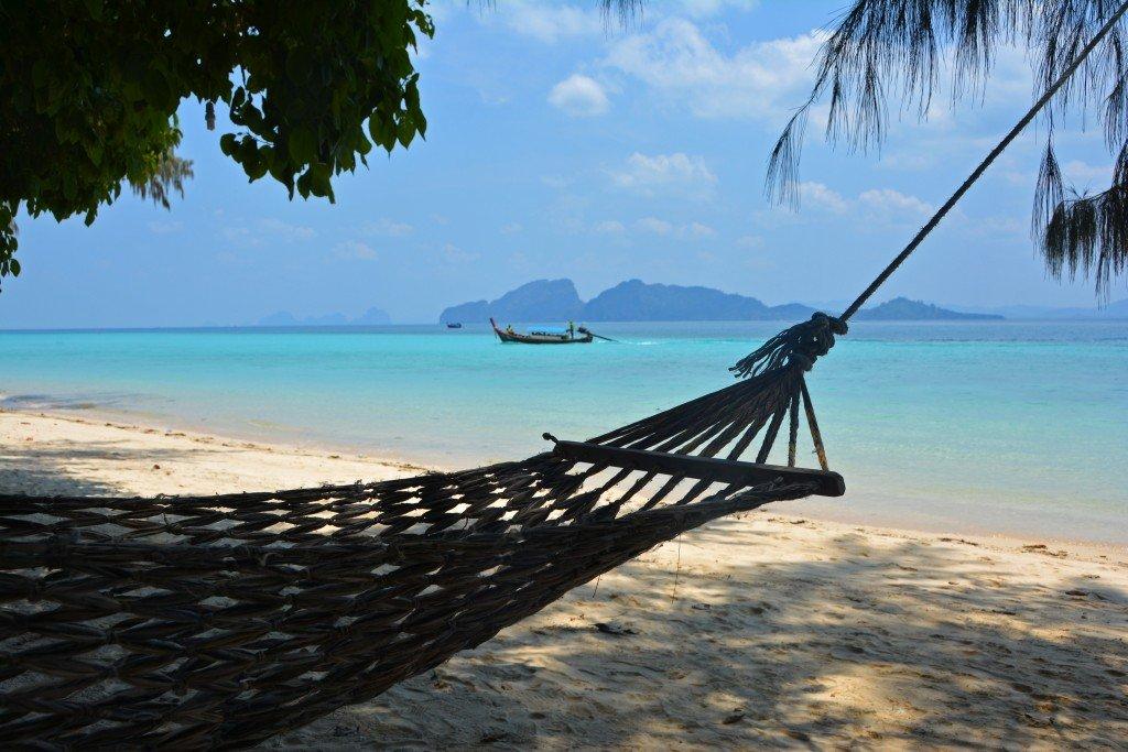 Thai Islands-Trang (46)