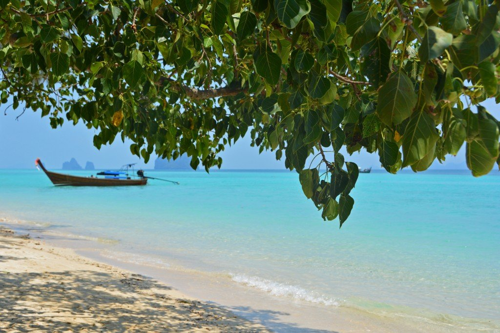 Thai Islands-Trang (48)