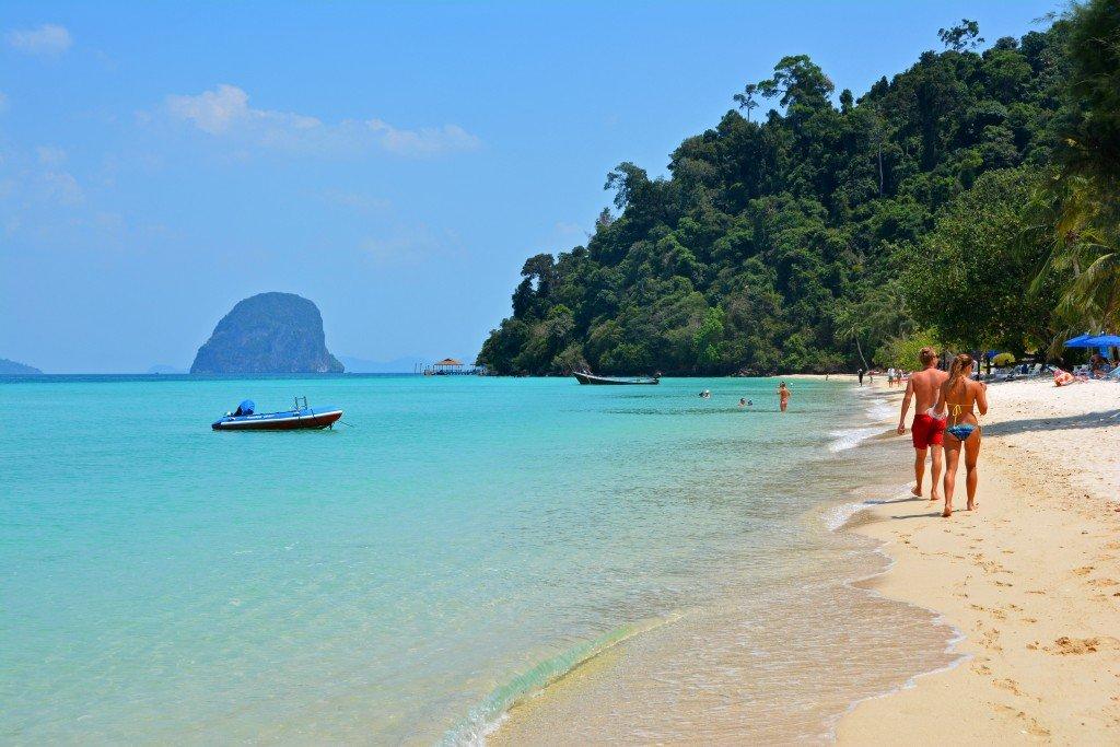 Thai Islands-Trang (62)