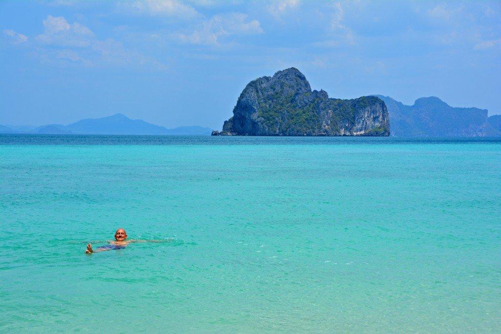 Thai Islands-Trang (64)