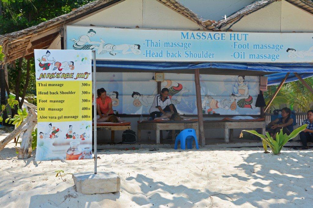 Thai Islands-Trang (67)