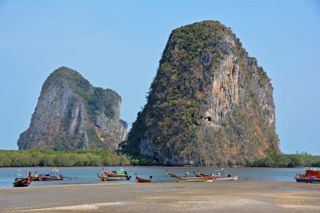 Thai Islands-Trang (7)