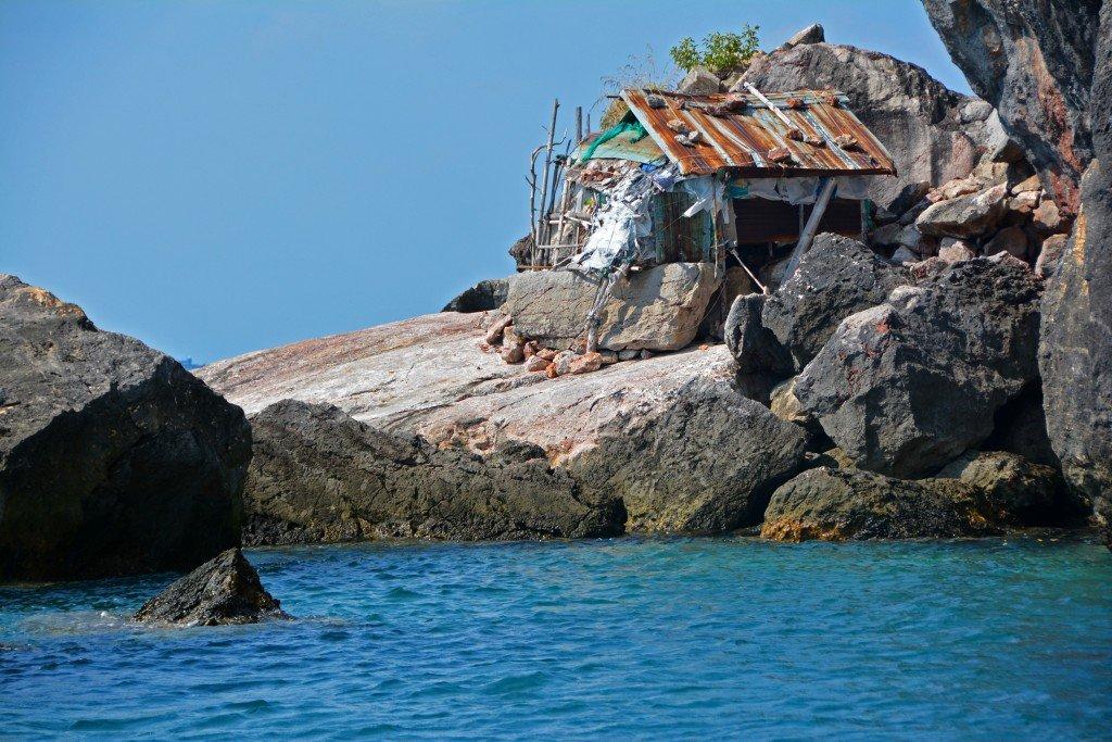 Thai Islands-Trang (83)