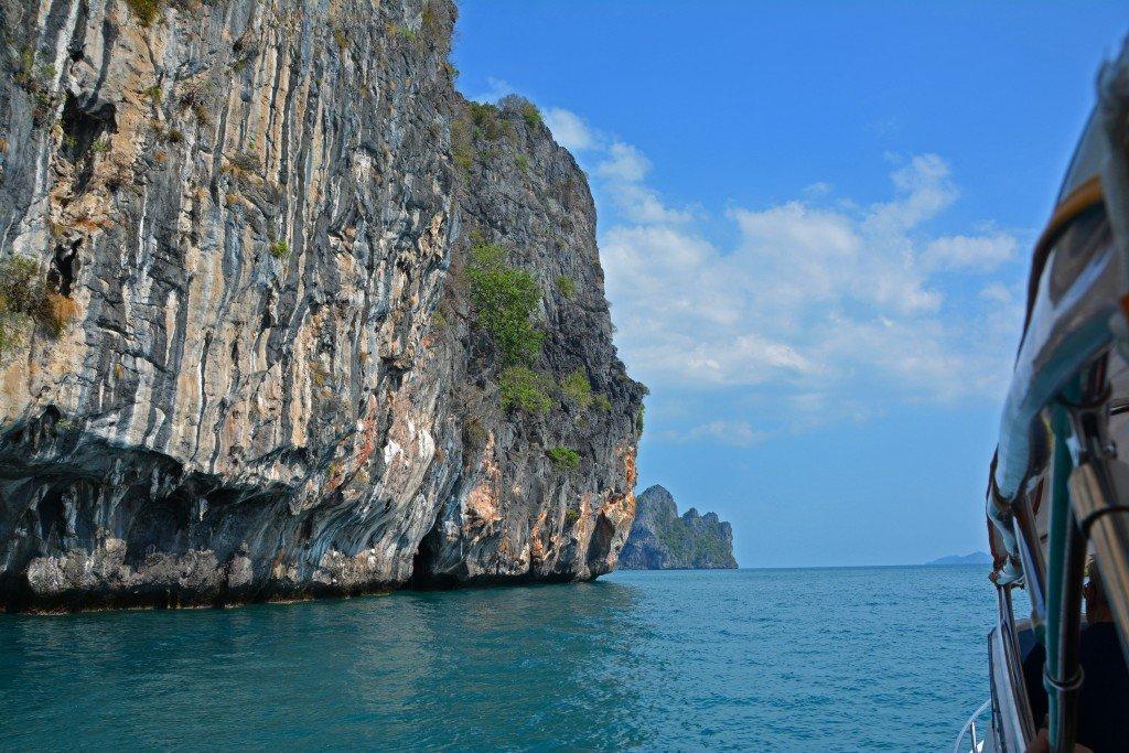 Thai Islands-Trang (92)