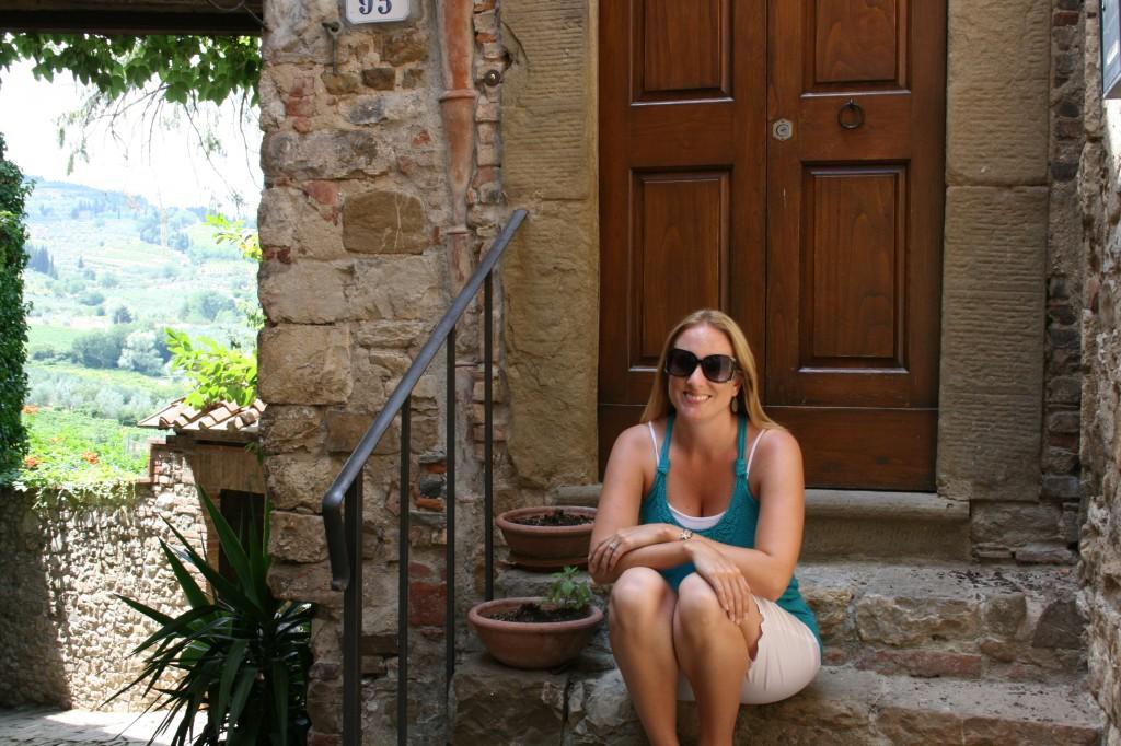 Tuscany (280)