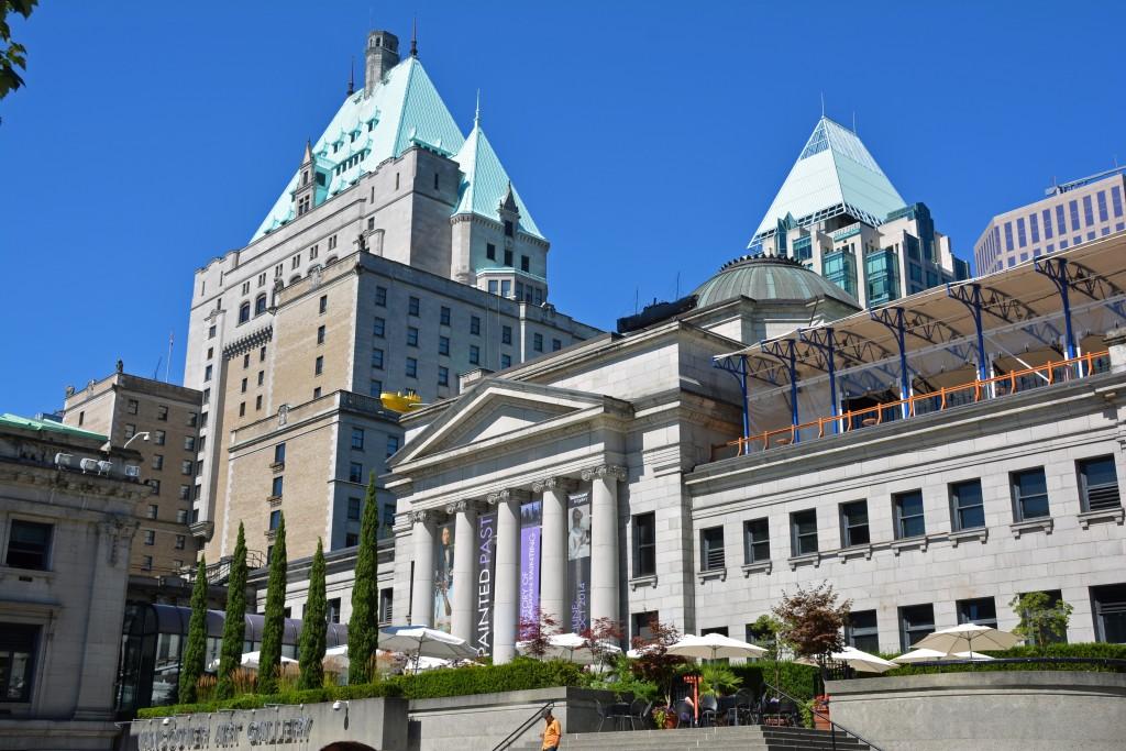 Vancouver (24)