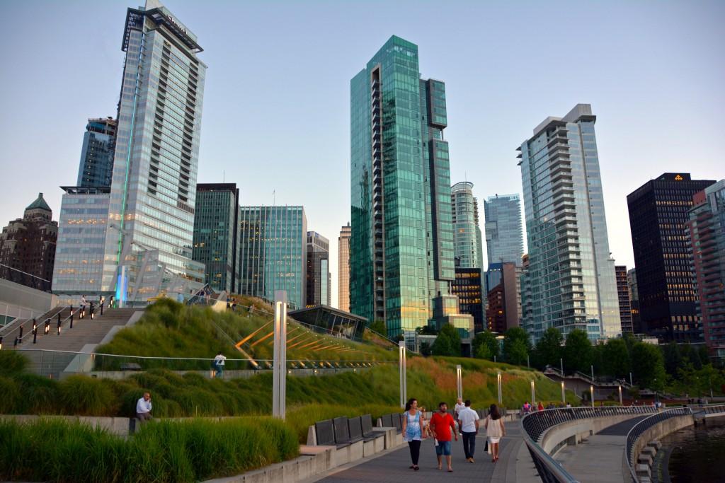 Vancouver (62)