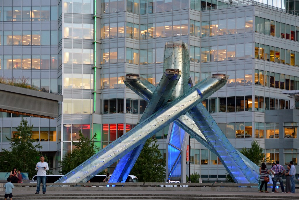 Vancouver (65)