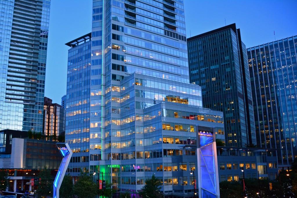 Vancouver (75)