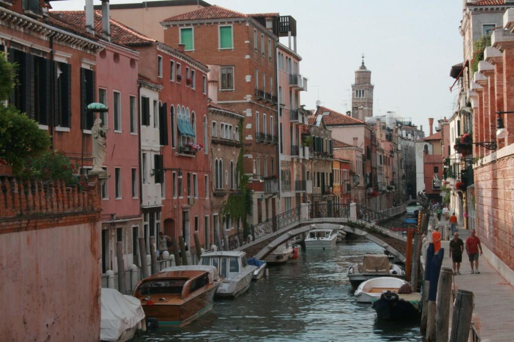 Venice-Day1 (119)