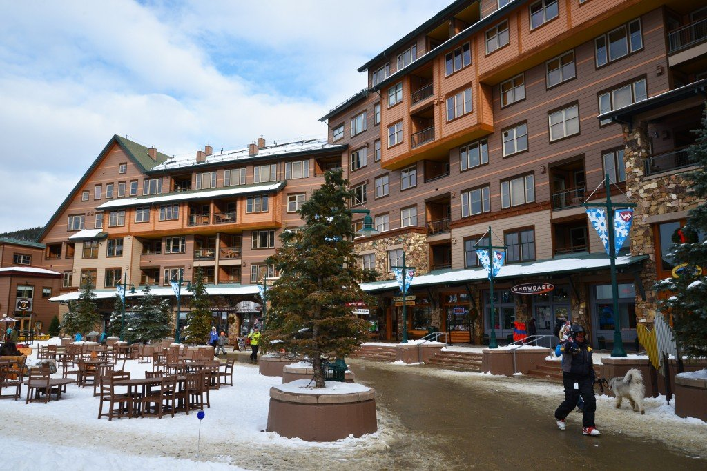 The Village Hotel Winter Park