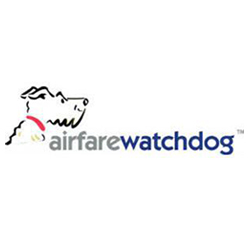 Airfare Watchdog