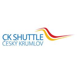CK Shuttle