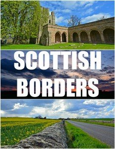 Scottish Borders Destination Guide Cover_sm