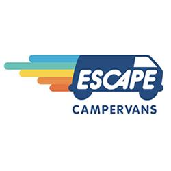 Escape Campervans