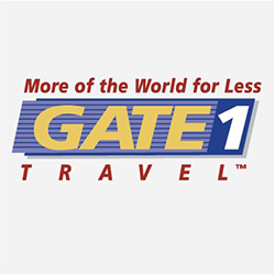 GateOne Travel