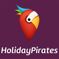 Holiday Pirates