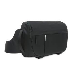 sling pack