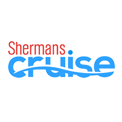 Shermans Cruises