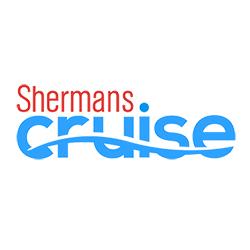 Shermans Cruises