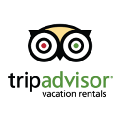 Trip Advisor Vacation Rentals