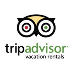 Trip Advisor Vacation Rentals